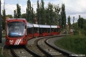 Variobahn 2000