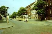 Gotha-Zug